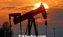Le pétrole termine la semaine en hausse porté par des signes d'un recul de la production 38