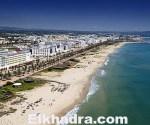 Tourisme Algérie : Des efforts considérables pour pallier les lacunes 4