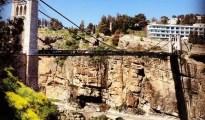 Carnet de route à Constantine, l'autre capitale algérienne 16
