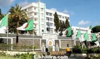Deux abris pour terroristes détruits à Sétif et un élément de soutien aux groupes terroristes arrêté à Boumerdès 2