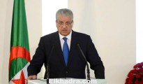 Sommet Afrique-France : démocratie, défis sécuritaires et climat des affaires… La vision algérienne exposée par Abdelmalek Sellal 38