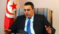 Tunisie : qui sont ceux qui ont fait le pays depuis la révolution ? 27
