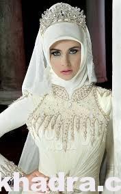 Vestidos para mujeres2016 velados de novia UzGqpMSV