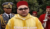 المغرب يحشد قواته الخاصة على الحدود مع الجزائر 5