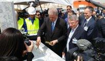 Total lance la réalisation de son usine de lubrifiants en Algérie 43