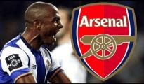 Arsenal prêt à mettre 41 millions d'euros pour Brahimi 12