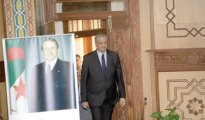 Sellal à Médéa : Des indicateurs économiques encourageants 20