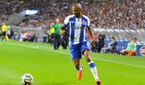 Brahimi suspendu pour deux matchs 4