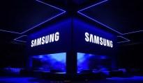 Samsung domine Apple et passe numéro 1 sur smartphones et tablettes 6