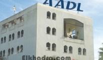 Habitat : le quota restant du programme AADL 2013 sera inscrit au titre de la Loi des finances 2019 10