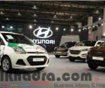 Automobile en Algérie : le système CKD/SKD annulé, les concessionnaires autorisés à importer les véhicules 4