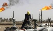 Le pétrole bondit à nouveau, tensions sur le pétrole iranien 22