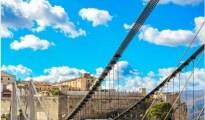 Tourisme  Algeria : Constantine dans une sélection du magazine américain USA Today 4