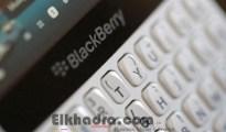 BlackBerry attaque Facebook en justice 18