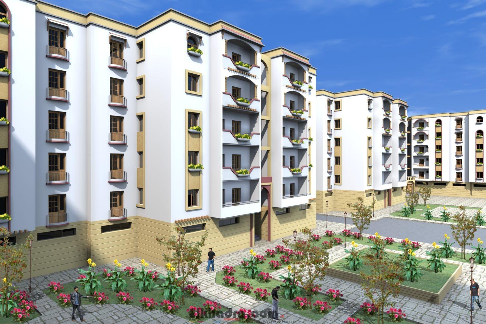 formulaire cnl logement lpa 2018