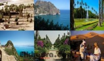 Annaba-Salon international du tourisme: 99 participants pour échanger les expériences 26