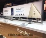Condor : Un marque algérienne sur le marché français ? 5