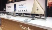Condor : Un marque algérienne sur le marché français ? 12
