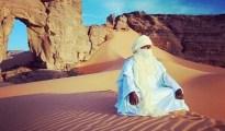 Algérie-Jordanie: renforcement des échanges dans le tourisme et l'artisanat 13