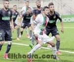 ES Sétif - MC Alger : Les sétifiens favoris mais… 2