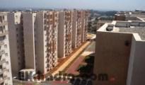remise de 2000 clés de logements situés à la nouvelle ville Sidi Abdellah - AADL 1 11