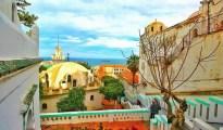 Journée nationale du Tourisme: une caravane pour la promotion de la destination Algérie 9
