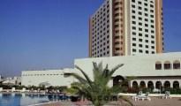 """Hotels Algerie : des """"remises de 20 à 30%"""" vont être consenties aux nationaux 11"""