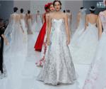 PHOTOS : Les plus belles Robes de mariée collection 2019 4