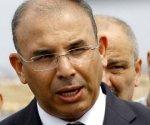 Cour suprême: Abdelghani Zaalane auditionné dans le cadre de l'affaire Hamel 6