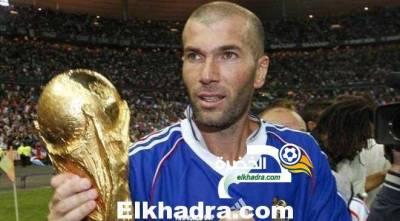 بالفيديو.. جزائريين فضلوا فرنسا على الجزائر 25