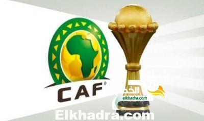 """""""كان"""" 2017 : الدبلوماسية تتحرك و عرب افريقيا منحوا أصواتهم للجزائر 28"""