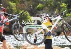 فضيحة إيطالية: المافيا تسرق الدراجات المشاركة في بطولة العالم 27