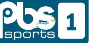 """pbs sport"" تفاصيل أضخم شبكة قنوات عربية مفتوحة لمنع احتكار ""beIN sports"" 28"