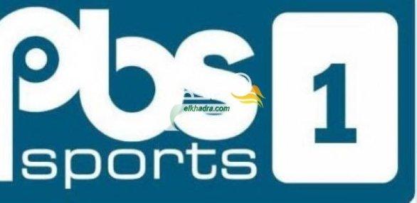 """pbs sport"" تفاصيل أضخم شبكة قنوات عربية مفتوحة لمنع احتكار ""beIN sports"" 24"