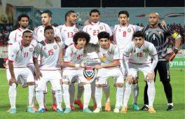 الشارقة يواصل حصد العلامة الكاملة في الدوري الإماراتي بالفوز على شباب الأهلي دبي 26