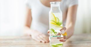 اقوى مشروبات تساعدك في إنقاص وزن جسمك في رمضان 28
