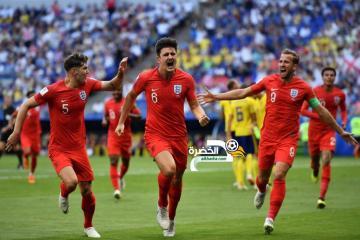 برنامج ومواعيد مباريات نصف نهائي كأس العالم 2018 44