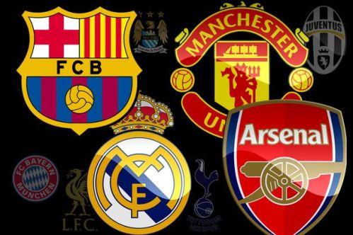 أندية كرة القدم تحقق رقما قياسيا جديدا في الانتقالات الصيفية 24