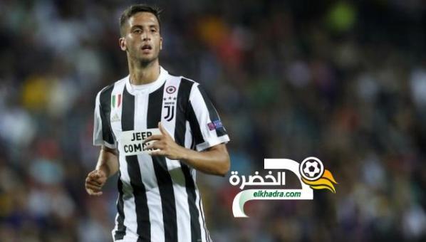 برشلونة مهتم بخدمات اللاعب الأوروجواياني رودريجو بينتانكور 24