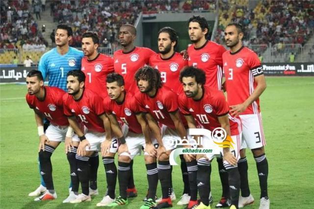 الجزائر رابع أغلى منتخب في كان 2019 27