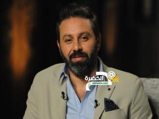 """حازم إمام: """"الجمهور سلاح مصر في مواجه كبار القارة كالجزائر ونيجيريا والكاميرون"""" 31"""