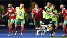 مهاجم المغرب يوسف النصيري مطلوب في ويست هام الإنكليزي 59