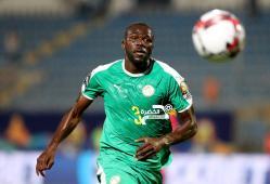 كاليدو كوليبالي يوجه رسالة دعم لمنتخبالسنغال قبل مواجة الجزائر 27