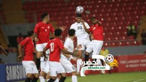 المنتخب الفلسطيني يستهل بطولة غرب آسيا بالفوز على اليمن 30