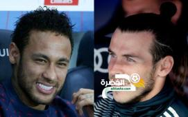 كواليس صفقة مثيرة بين ريال مدريد وباريس سان جيرمان 32