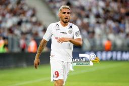 11 لاعبا جزائريا في الدوري الفرنسي ! 25