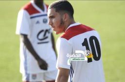 بالفيديو .. ريان شرقي أحد أحسن المواهب الجزائرية الصاعدة في أوروبا 25