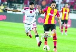 الدوري التونسي ينطلق بتواجد 22 لاعب جزائري 30