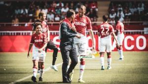 سليماني يسجل اول اهدافه في الدوري الفرنسي 27