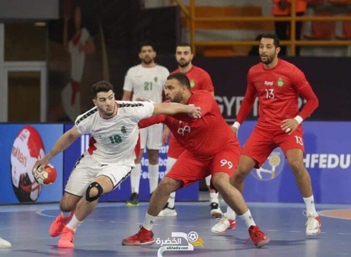 الرئيس تبون يهنئ المنتخب الوطني بالفوز على المغرب في كأس العالم